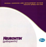 what happens if you stop taking neurontin for 2 days